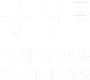 The value engineers logo